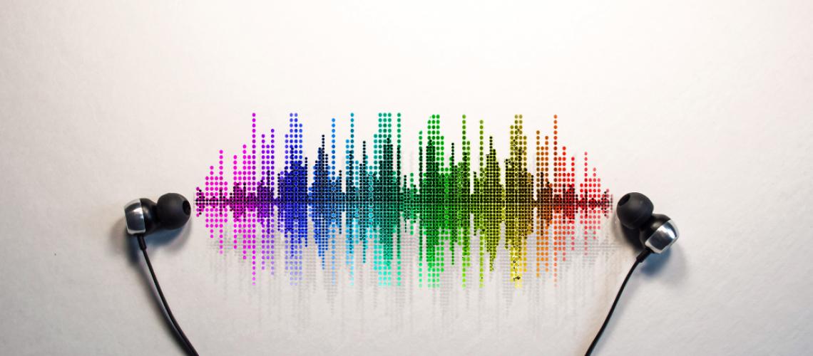 Sound Spa Blogi