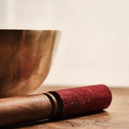 singing-bowl-4293693_1920